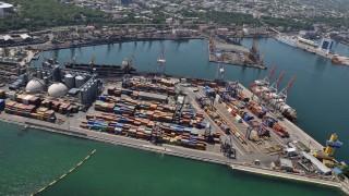 Румъния инвестира над €1 милиард в най-голямото си пристанище