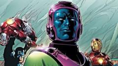 Нов злодей влиза в киновселената на Marvel