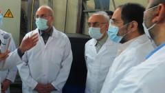 Иран не иска да преговаря със Саудитска Арабия по ядреното споразумение