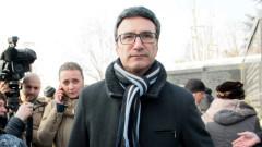Трайков едва ли ще успее да спази срока на антикорупционната комисия