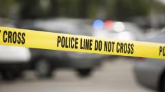 В САЩ 53 г. затвор за транссексуална жена за атентат в джамия