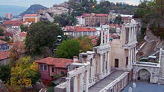 РИОСВ санкционира фирми в Пловдив заради замърсяване