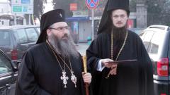 Варненският митрополит Йоан зове да се разграничим от ересите
