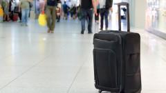 """Забравен багаж затвори метростанция """"Централна гара"""""""