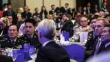 Пентагонът: Милитаризацията на Китай в Южнокитайско море е прекалена