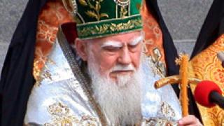 Патриарх Максим води богослуженията за Бъдни вечер и Коледа