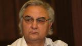 Проф. Минасян: €8 милиарда български капитал е изнесен за 5 години