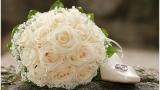 Българите се женят повече