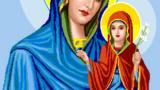 Днес почитаме Света Анна