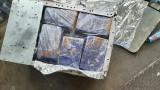 Арестуван е българин, водил група за трафик на хероин от Турция към Холандия