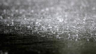 По Черноморието ще има слаби превалявания от дъжд