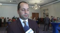 Враца очаква 2019 г. с инвестиция за 300 работни места