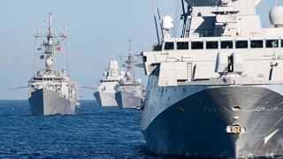 Русия обвини НАТО в нарастваща активност в Украйна и в Черно море