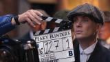 Peaky Blinders, Стивън Найт, Ал Капоне и ще видим ли мафиота в шести сезон