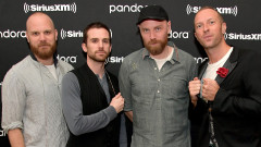 Coldplay са ни приготвили изненада