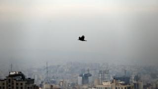 Русия и Иран облекчават визовите правила