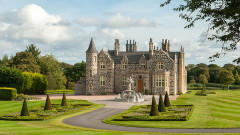 Тръмп продължава да губи милиони от голф игрищата си в Шотландия