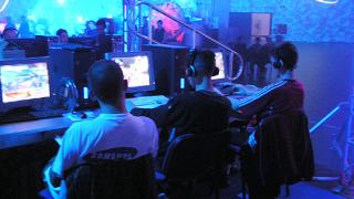 UK геймъри са похарчили над 1.5 млрд. паунда за видеоигри