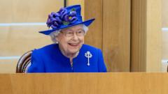 Кралицата подписа закона, забраняващ Брекзит без сделка