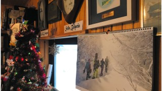 Антарктиците посрещат Коледа с български традиции и чуждестранни гости