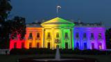 Белият дом назначи първия си транссексуален служител