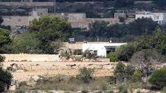 Полицията в Малта арестува 10 души за убийството на журналиста