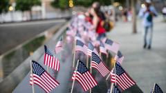 Близо 16 г. след 9/11 установиха самоличността на една от жертвите