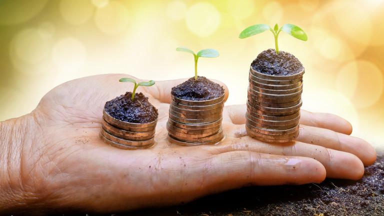 6 съвета за парите от хора, които сами са спечелили милиарди