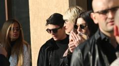 Маринела Арабаджиева излиза под домашен арест, Ветко остава в ареста