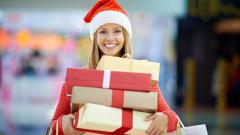 Най-доброто време да върнете коледните подаръци