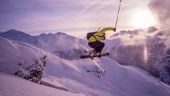 6 зимни курорта в Европа за ски и още нещо