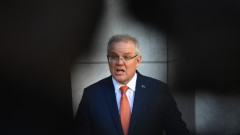 Австралия прекрати споразумение за екстрадиране с Хонконг и предлага убежище