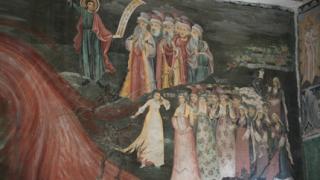 200 години от рождението на Захари Зограф