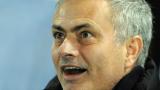 Специалния: За 6 месеца Бенитес разруши най-добрия отбор в Европа