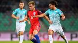Жозе Моуриньо пожела нов футболист