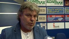 Йонко Иванов: Не се знае кои пътища са републикански и кои са общински