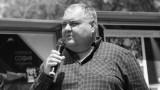 Почина спортният фотограф Иван Йочев