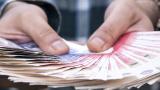 Предприятие в Дупница не изплаща заплати, крие се зад италиански управител
