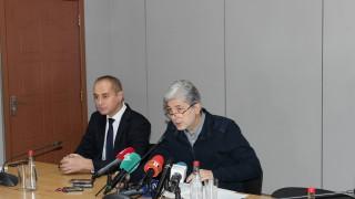 МОСВ призовава да се внимава с паленето на огън за Сирни Заговезни