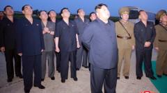 ООН: КНДР държи политзатворници в лагери