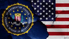 ФБР проверява дали имейлите на Хънтър Байдън са свързани с операция на чуждестранни служби