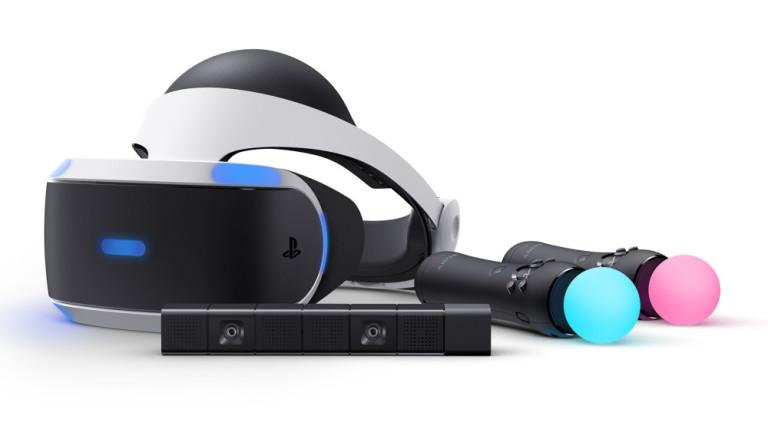 Наскоро в мрежата изплуваха изображения от патент на Sony, които