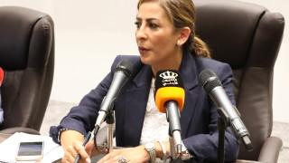Израел протестира срещу постъпка на йордански министър