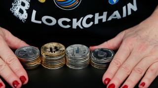 Държавите, които планират да пуснат собствена криптовалута