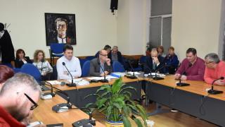 Увеличaване на данъците за недвижими имоти и коли предлага Община Ловеч