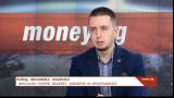 Какъв е пътят на България за излизане от кризата?