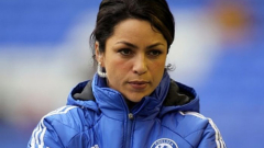 Ева заведе дело срещу Челси