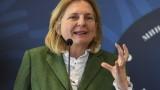Австрия: Лондон ни притиска да изгоним руски дипломати