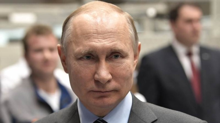 Русия прави нов космически център