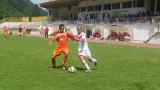Ицо Янев готви промени в ЦСКА